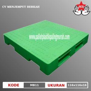 Pallet-Plastik-Baru-MB11