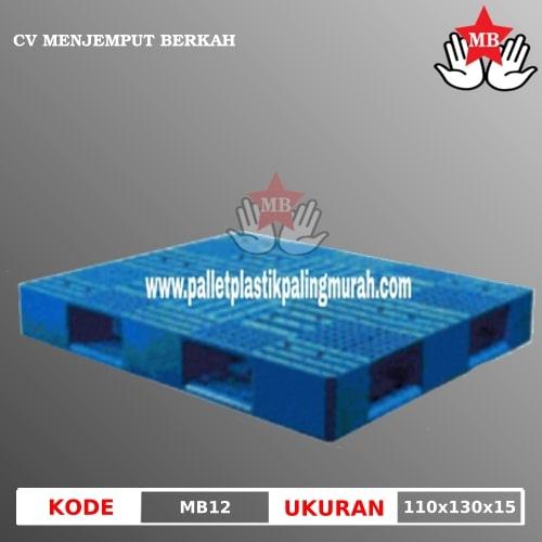 Pallet-Plastik-Baru-MB12
